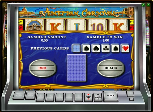 Chances of winning grand jackpot on pokies